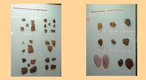 Livingstone Museum Research - Archaeology