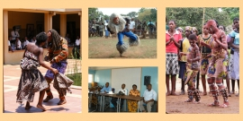 Choma Museum Events